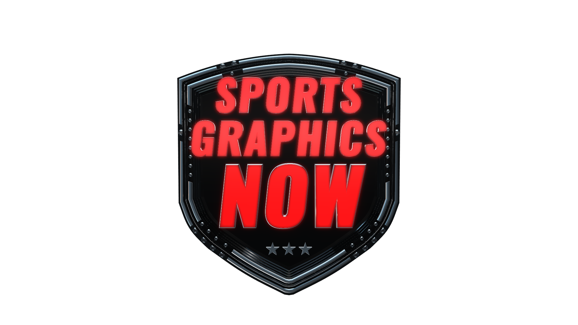 SPORTS GRAPHICS NOW